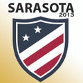 2013 SARASOTA - US Soccer Winter Showcase
