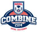 2014 NASL COMBINE - IRVINE