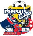 2014 MAGIC CUP