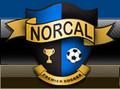 NorCal NPL Fall Showcase (Nov. 22-23, 2014) - Modesto, CA