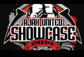 2014 - Ajax United Winter Showcase