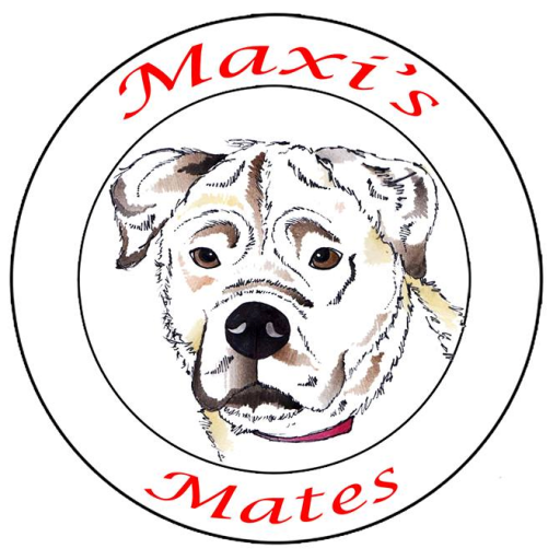 Maxi's Mates