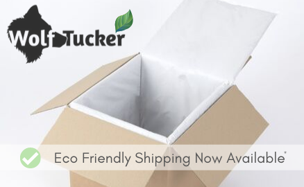 eco-friendly-shipping.png
