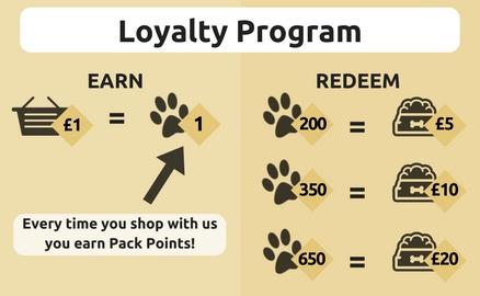loyalty-program.jpg