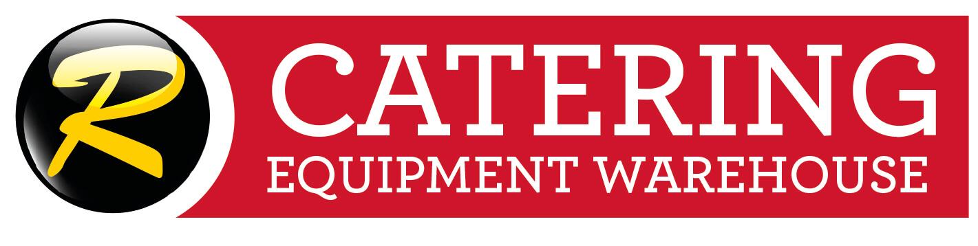 commercial catering equipment in australia catering equipment