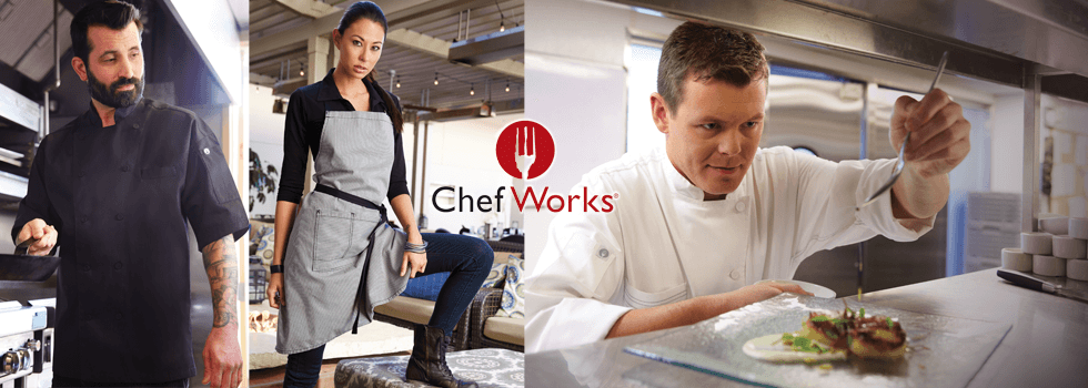 chefworks-20-222-res-980x350.png