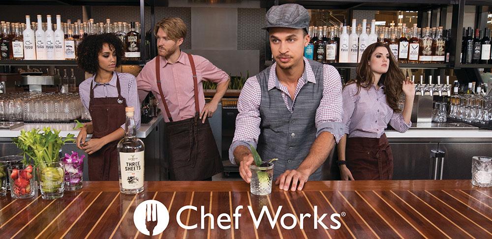 general-chefworks.jpg