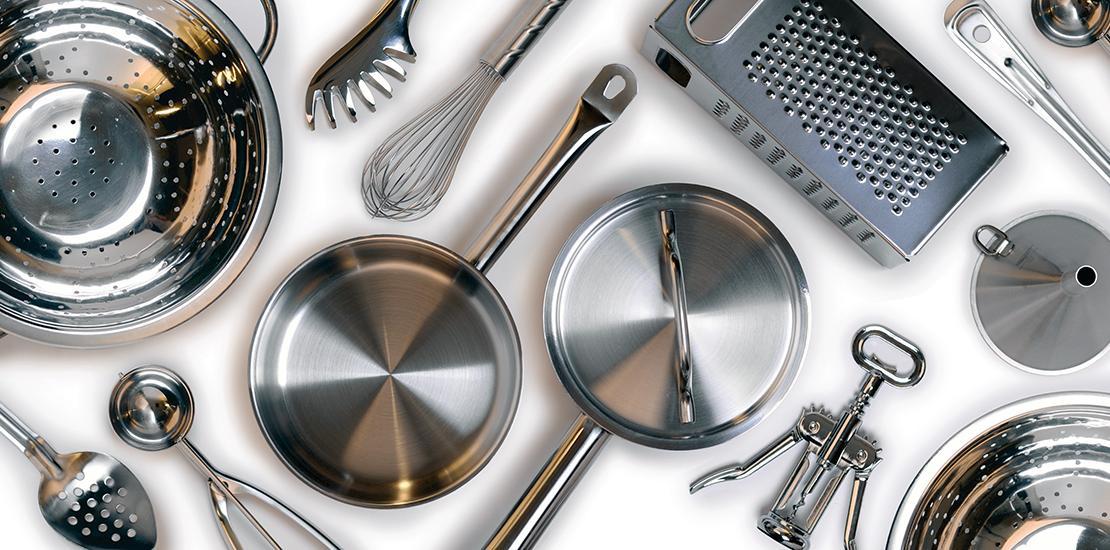 kitchen-equipment-banner-new-size.jpg
