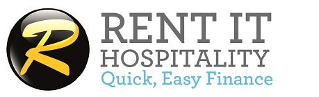 mmini-rent-it-horizontal-logo-pos.jpg