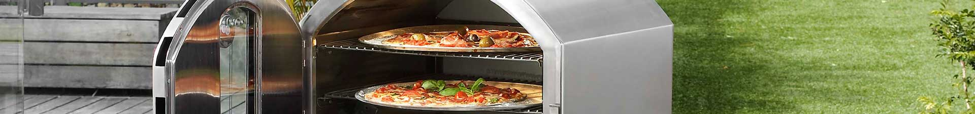 pizzaovenbanner-wfnbpiqqtyos.jpg