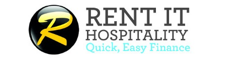 rent-it-horizontal-logo-pos-1.jpg