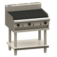 Luus CS-9C 900mm Chargrill Professional Series. Weekly Rental $57.00