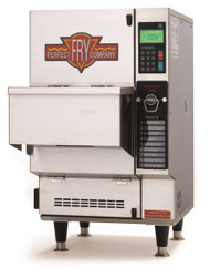 Perfect Fry - PFA7200 - Electric Fryer. Weekly Rental $149.00