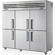 Skipio - SFT65-6. Upright Freezer. Weekly Rental $100.00