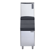 Scotsman NW 508 AS - 160 kg Ice Maker - Modular Ice Maker (Head Only). Weekly Rental $48.00