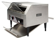 SEMAK CT450 Conveyor Toaster. Weekly Rental $9.00