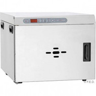 KC-DU. Low Temp Digital Oven. Weekly Rental $31.00