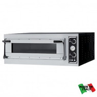 TP-2-1-SD Prisma Food Pizza Ovens Single Deck . Weekly Rental $31.00