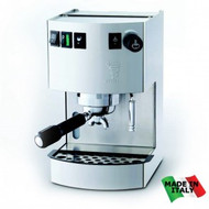 HOBPMS1E Bezzera mini 1 Group Semi-Professional Espresso Coffee Machine. Weekly Rental $15.00