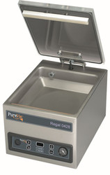 PureVac - REGAL0428. Bench Top Vacuum Sealer. Weekly Rental $31.00