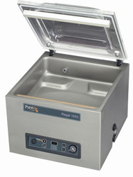 PureVac - REGAL1642. Bench Top Vacuum Sealer. Weekly Rental $53.00