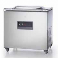 Sammic SE-810 Vacuum Packing Machine. Weekly Rental $238.00