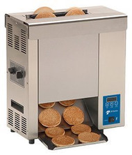 Antunes - VCT25. Vertical Toaster. Weekly Rental $39.00
