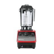 VITAMIX VM10199-RED Drink Machine Advance. Weekly Rental $12.00