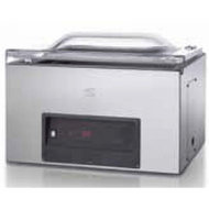 Sammic SE-420 - Vacuum Packing Machine. Weekly Rental $84.00