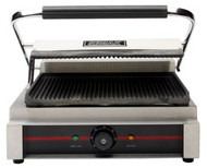 SEMAK CG1 Flat Contact Grill. Weekly Rental $7.00