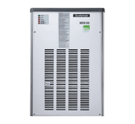 Scotsman MFN S 56 AS - 455kg Ice Maker - Modular Ice Maker (Head Only). Weekly Rental $100.00