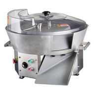 Atlas SH502 Pizza Dough Rounder. Weekly Rental $69.00