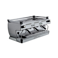 La Marzocco - GB/5. Three Group Coffee Machine. Weekly Rental $212.00