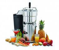 Rotor Vitamat Centrifugal Juice Extractor. Weekly Rental $38.00