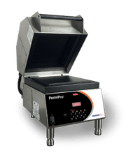 Nemco PPN0001 - Panini Pro High Speed Sandwich Press. Weekly Rental $160.00