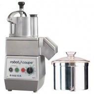 Robot Coupe R502 V. V. Food Processor. Weekly Rental $62.00