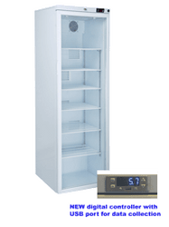 Exquisite - MV400 - Medical Refrigerator. Weekly Rental $32.00