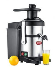 Grange GRCJ Byron Bay Juicer. Weekly mRental $13.00