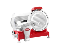 Grange GRB220C – Belt Driven Meat Slicer. Weekly Rental $6.00