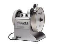 Tormek T2. Knife Sharpener. Weekly Rental $13.00