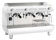 Pierro Alaskan 3 Group Coffee Machine. Weekly Rental $61.00