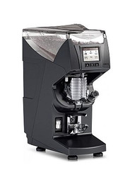 Mythos 2 - Gravitech Coffee Grinder. Weekly Rental $55.00