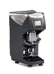 Mythos 2 - Gravitech Coffee Grinder. Weekly Rental $55.00