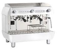 Pierro Alaskan 2 Group Coffee Machine. Weekly Rental $51.00