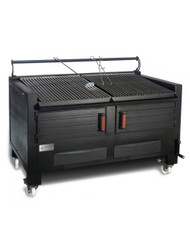 Diamond CBQ-M150 Charcoal Barbecue/Grill. Weekly Rental $198.00