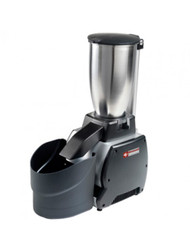 Diamond TRT-NK Ice Crusher With SS Bowl (Black). Weekly Rental $11.00