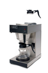 Semak PO24. Coffee Dripolator.