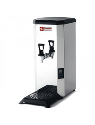 Diamond BAC-75 Countertop Boiling Water Dispenser. Weekly Rental $11.00