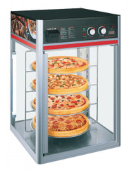 Diamond DLVM-1 4 Tier Warmer Display. Weekly Rental $37.00