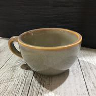 Reactive Brown Cappuccino  Cup - 300CC